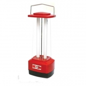 Buy Kyowa Rechargeable Lantern L-1064 online at Shopcentral Philippines.