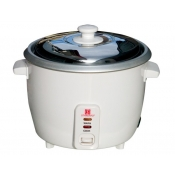 Buy Standard Rice Cooker SRC 8 online at Shopcentral Philippines.