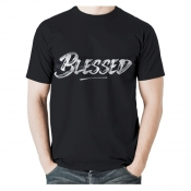Buy BLESSED online at Shopcentral Philippines.