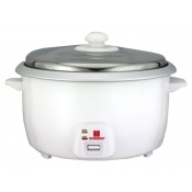 Buy Standard Rice Cooker SRC 30 online at Shopcentral Philippines.
