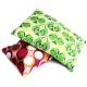 Buy 1 Take 1 Pillow Design 1