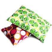 Buy Buy 1 Take 1 Pillow Design 1 online at Shopcentral Philippines.