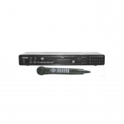 Buy Fukuda DMD436K MIDI Player 2.1 Channel, 430mm USB with Microphone online at Shopcentral Philippines.