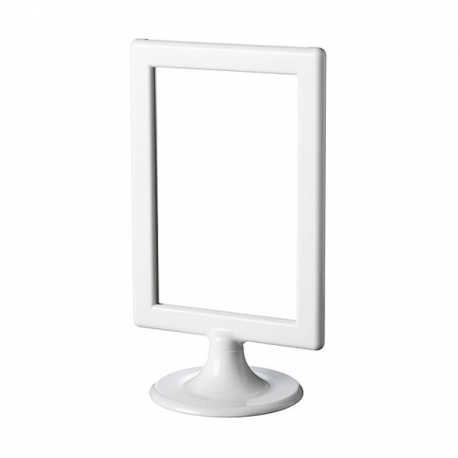 Buy TOLSBY Frame for Two Pictures online at Shopcentral Philippines.