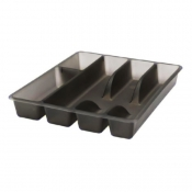 Buy SMACKER Cutlery Tray online at Shopcentral Philippines.