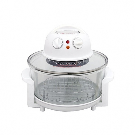 Buy Standard Turbo Broiler online at Shopcentral Philippines.