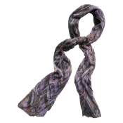 Buy Buy 1, Take 1 Ladies Scarf - Set 2 online at Shopcentral Philippines.