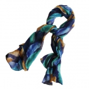 Buy Buy 1, Take 1 Ladies Scarf - Set 5 online at Shopcentral Philippines.
