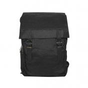 Buy Backpack  Custom Design - Design 3 online at Shopcentral Philippines.