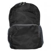 Buy Backpack  Custom Design - Design 5 (Foldable) online at Shopcentral Philippines.