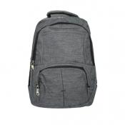 Buy Backpack  Custom Design - Design 6 online at Shopcentral Philippines.