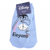 Buy Eeyore Low-Cut Socks online at Shopcentral Philippines.