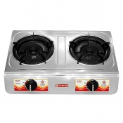 Buy Standard Gas Stove SGS 202i online at Shopcentral Philippines.