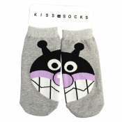 Buy Lady Bug  Low-Cut Socks online at Shopcentral Philippines.