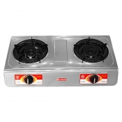 Buy Standard Gas Stove SGS 234i online at Shopcentral Philippines.