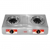 Buy Standard Gas Stove SGS 234s online at Shopcentral Philippines.