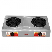 Buy Standard Gas Stove SGS 235i online at Shopcentral Philippines.