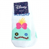 Buy Scrump Design  Low - Cut Socks online at Shopcentral Philippines.