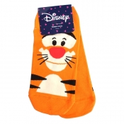 Buy Tigger  Low - Cut Socks online at Shopcentral Philippines.