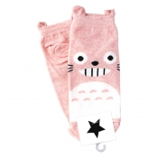 Buy Weird Cat  Design Low - Cut Socks Design 2 online at Shopcentral Philippines.