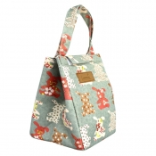 Buy Insulated Lunch Bag online at Shopcentral Philippines.
