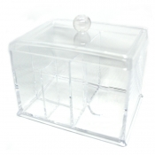 Buy Cascade Cosmetic Box online at Shopcentral Philippines.