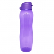 Buy Tupperware 1L Eco Bottle II - Grape Fizz online at Shopcentral Philippines.