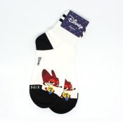 Buy Nick Wilde  Hi-cut Socks online at Shopcentral Philippines.