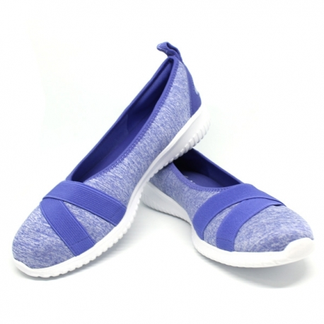 Buy Stylescape Slip-on online at Shopcentral Philippines.