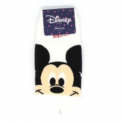 Buy Mickey Mouse Low-Cut Socks Design 7 online at Shopcentral Philippines.
