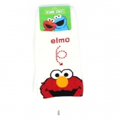 Buy Sesame Street Low-Cut Socks Design 1 online at Shopcentral Philippines.