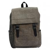 Buy Backpack  Custom Design - Design 9 online at Shopcentral Philippines.