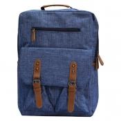 Buy Backpack  Custom Design - Design 10 online at Shopcentral Philippines.