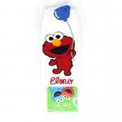 Buy  Sesame Street  Design Low-Cut Socks 1 online at Shopcentral Philippines.