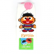 Buy  Sesame Street  Design Low-Cut Socks 2 online at Shopcentral Philippines.