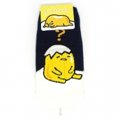 Buy Egg Yolk Themed Low-Cut Socks 2 online at Shopcentral Philippines.