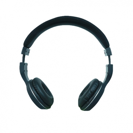 Buy Audley Stylejam Headphone - Black online at Shopcentral Philippines.