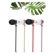 Buy Emblem SoundStyle Headphone online at Shopcentral Philippines.