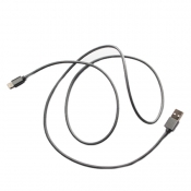 Buy LeBlanc Lighting Cable for Apple Space Gray online at Shopcentral Philippines.