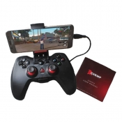 Buy CHAMP Wired Gaming Pad for Android online at Shopcentral Philippines.