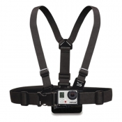 Buy Pacific Gears Chest Mount Harness online at Shopcentral Philippines.