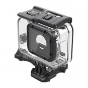 Buy Pacific Gears Waterproof Case + Dive Housing for Hero 5 online at Shopcentral Philippines.