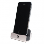 Buy LEWIS Longhorn Apple Charging Dock - Rose Gold online at Shopcentral Philippines.