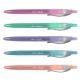 Avanti Pastels Ballpoint Pen