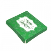 Buy Christmas Gift Box | Small - Design 1 online at Shopcentral Philippines.
