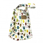 Buy Insulated Lunch Bag Design 3 online at Shopcentral Philippines.