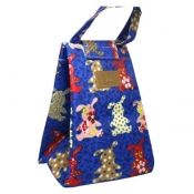 Buy Insulated Lunch Bag Design 6 online at Shopcentral Philippines.
