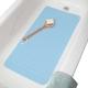 Rectangular Bath Mat 70X39CM