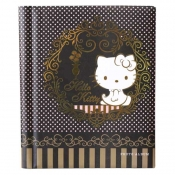Buy Hello Kitty Themed PHOTO ALBUM    Design 1 online at Shopcentral Philippines.