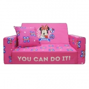Buy Uratex Kiddie Sit & Sleep - Frozen online at Shopcentral Philippines.